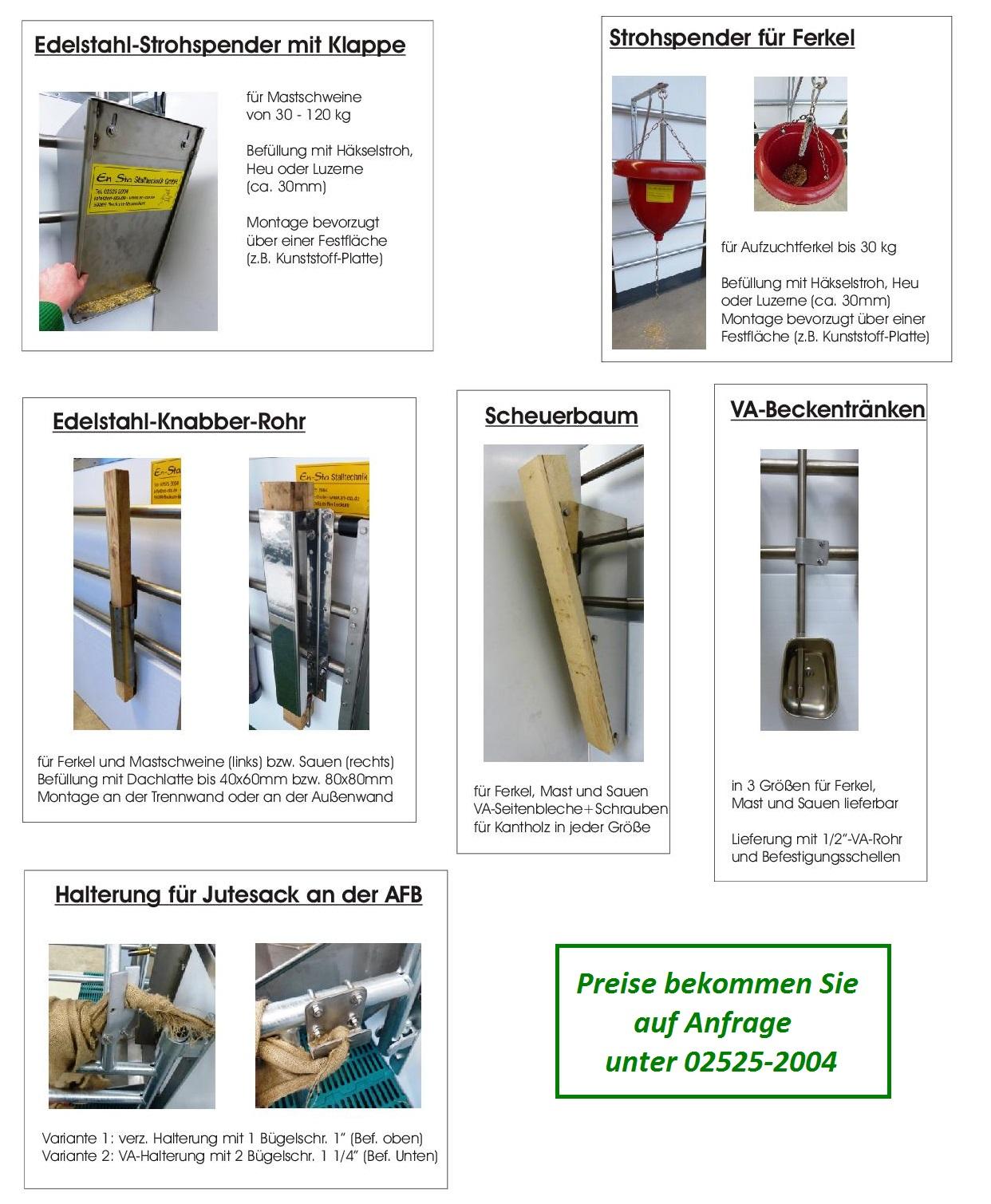 En-Sta Beschäftigungsmaterial nach Tierwohl-001 für hp